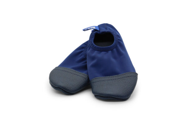 Chaussons souples made in france